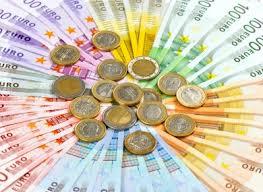 Bugetul Uniunii Europene în exerciţiul 2014–2020. Controverse, negocieri şi rezultatele unui compromis