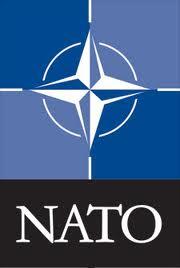 sigla NATO