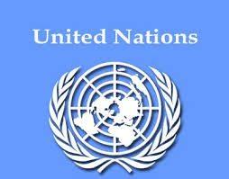 sigla ONU