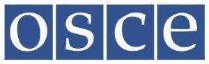 sigla OSCE
