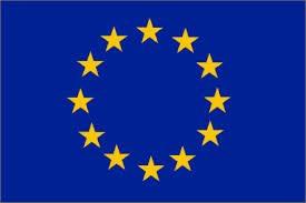 sigla UE