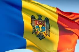 Rep Moldova