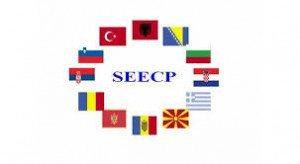 SEECP