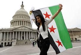 Siria – cronica unui conflict amânat