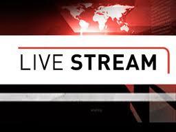 FET transmite live evenimentele de la Casa Titulescu