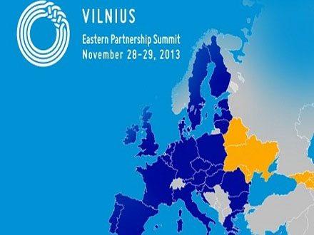 Summitul de la Vilnius – Implicații și consecințe strategice pentru România