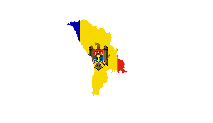 Dezbatere – Alegeri prezidențiale în Republica Moldova