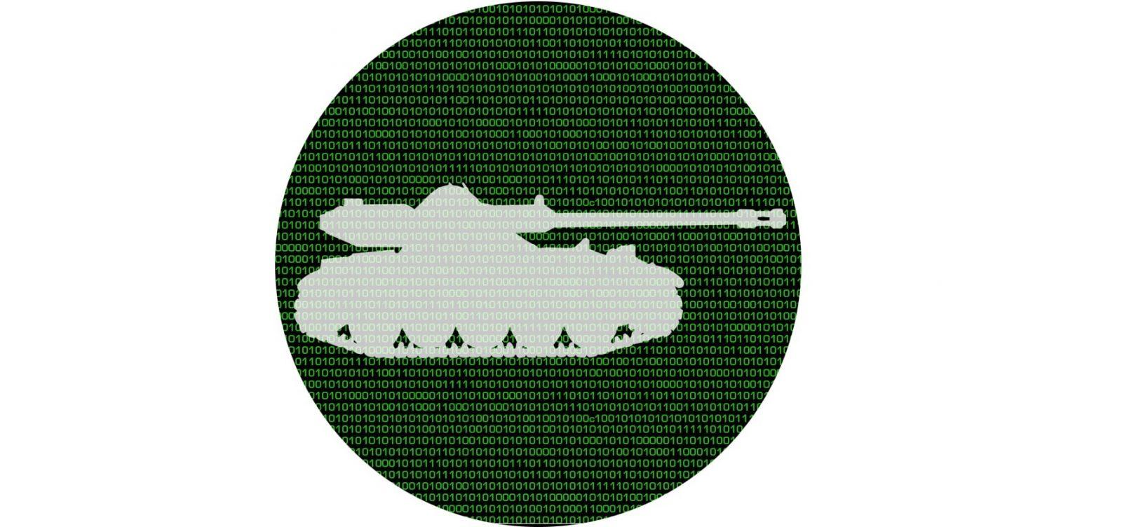 Dezbatere: Securitatea cibernetică – Dimensiune a securităţii naţionale şi internaţionale