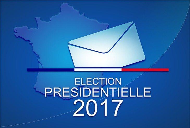 Dezbatere: Alegerile prezidențiale din Franța – moment important pentru viitorul Europei